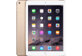 APPLE-iPad-Air-2-WiFi-16GB-Gold